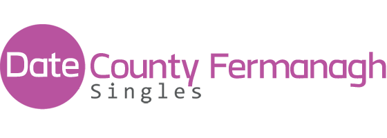 Date County Fermanagh Singles